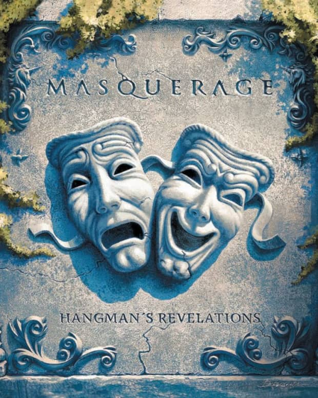 masquerage-hangmans-revelations-album-review