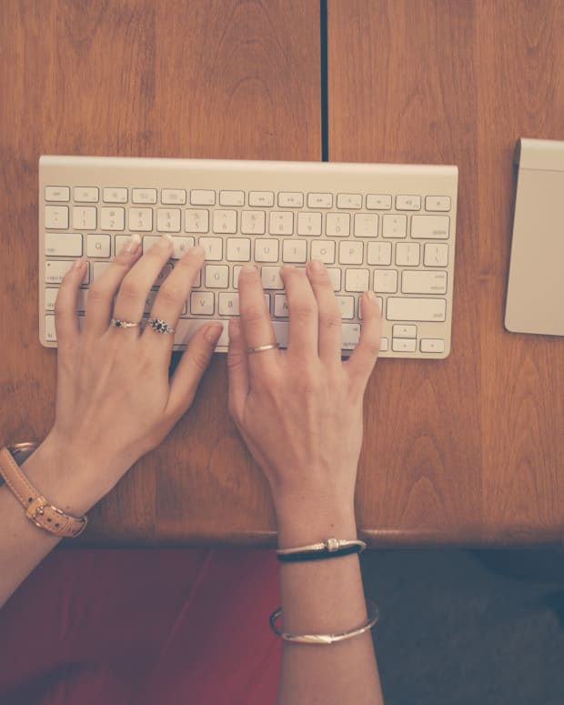 how-to-get-better-paying-freelance-writing-jobs