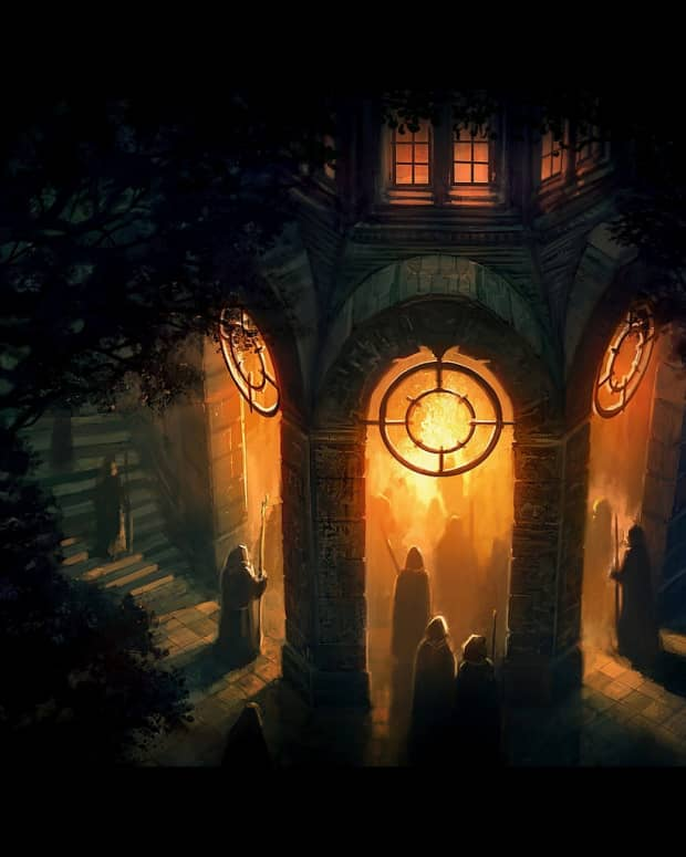 spirits-in-the-shadows