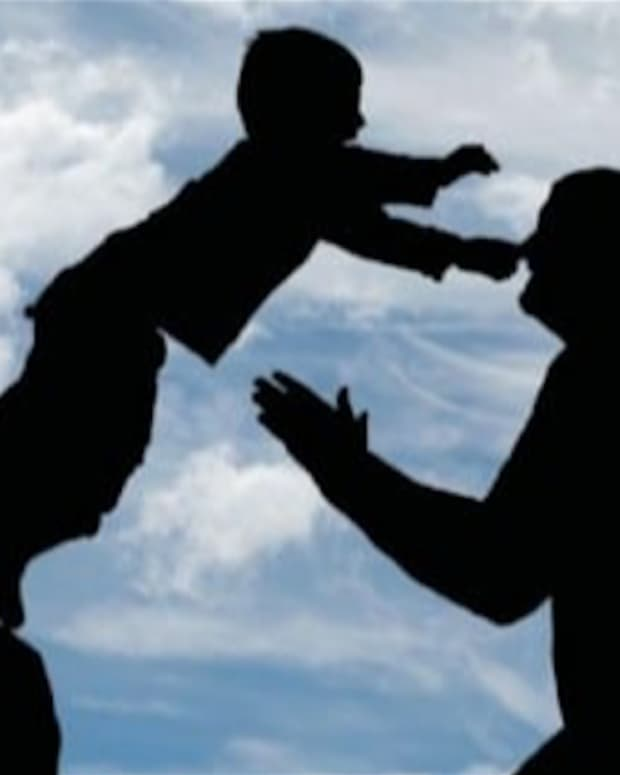 other-things-a-poem-from-father-to-son