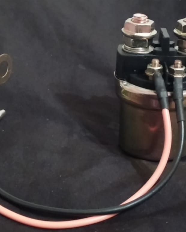 yamaha-jetski-starting-solenoid