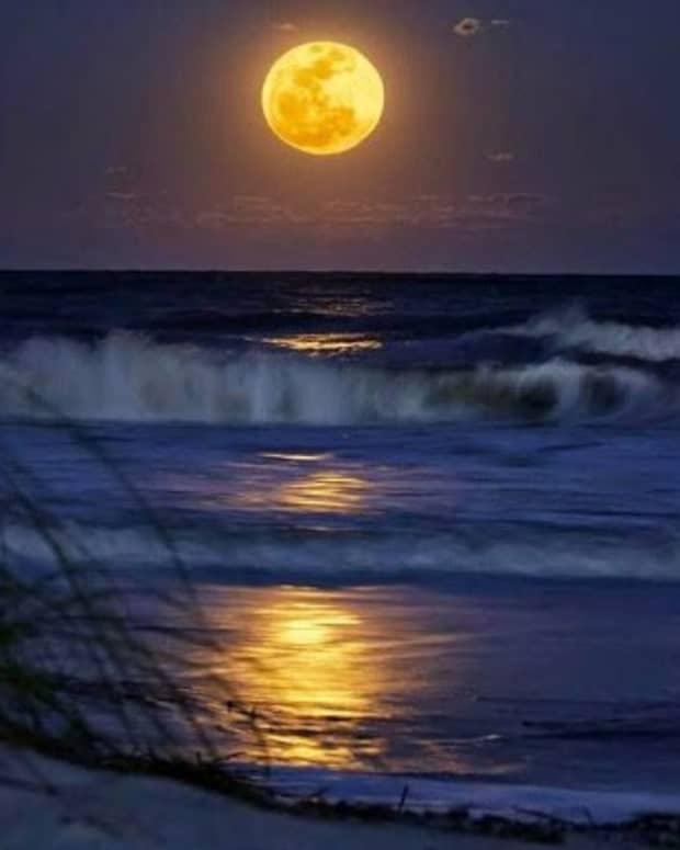 midnight-blue