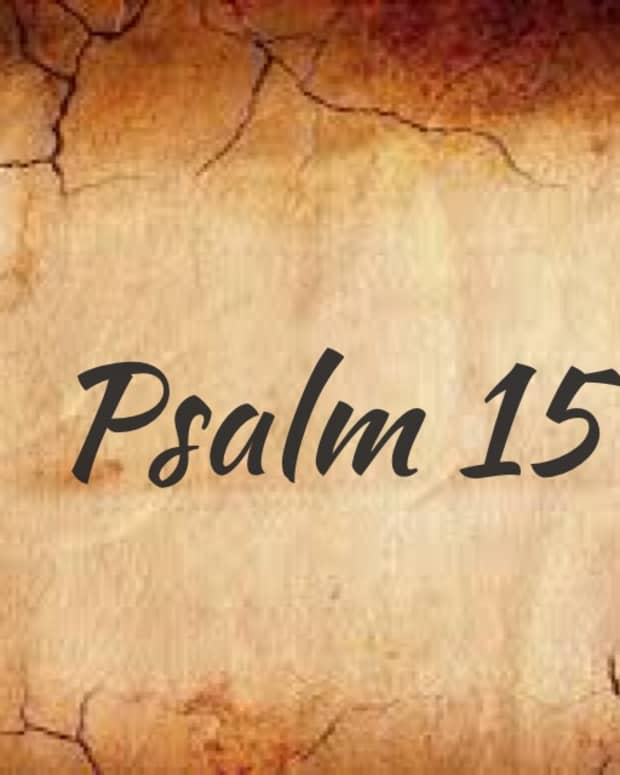 psalm-150-five-reasons-to-praise-god