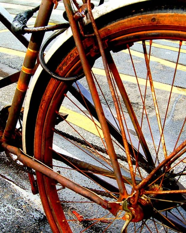 three-ways-to-remove-rust-from-a-bicycle