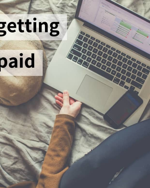 open-payoneer-account-free-get-paid