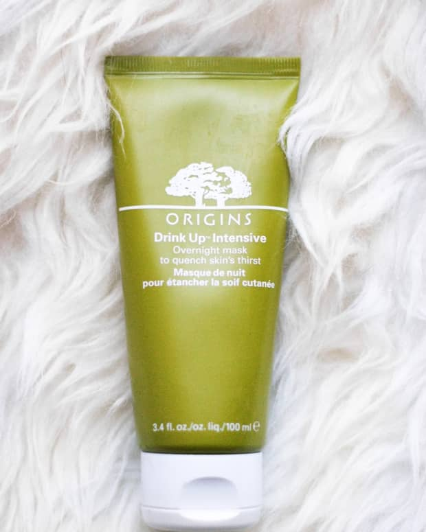 product-review-origins-drink-up-intenseive-overnight-mask