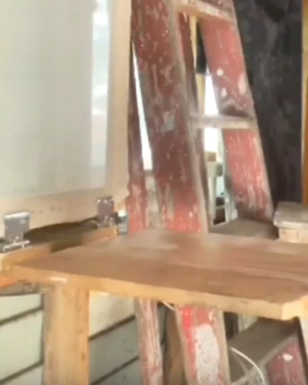 how-to-build-a-diy-single-color-silk-screen-printing-station