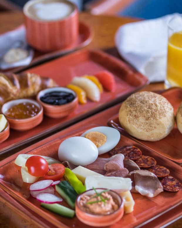 6-interesting-facts-about-breakfast
