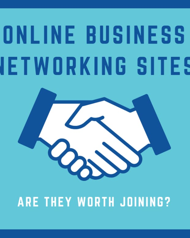 online-business-networking-sites-are-they-worth-joining