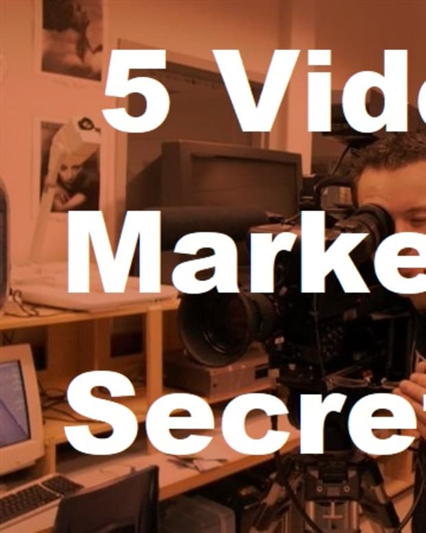 how-to-use-youtube-videos-to-build-your-brand-drive-traffic-and-boost-sales