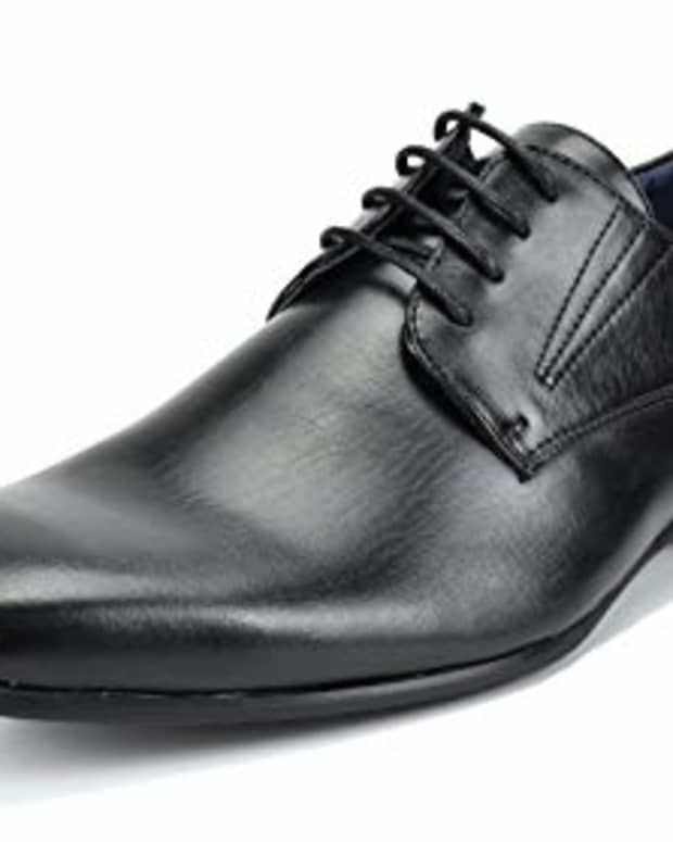 review-of-bruno-marc-mens-leather-lined-snipe-toe-dress-oxfords-dress-shoes