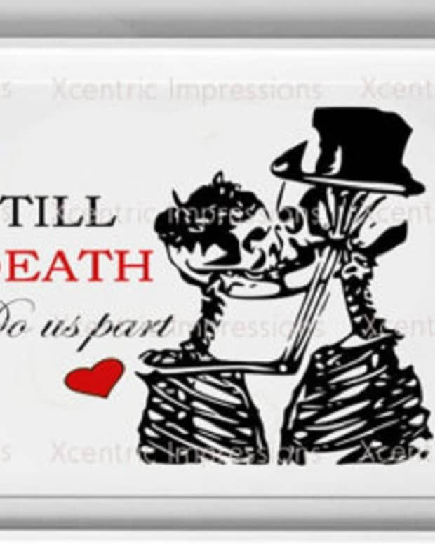 till-death-do-us-part-a-story-of-mystery-and-intrigue-part-9