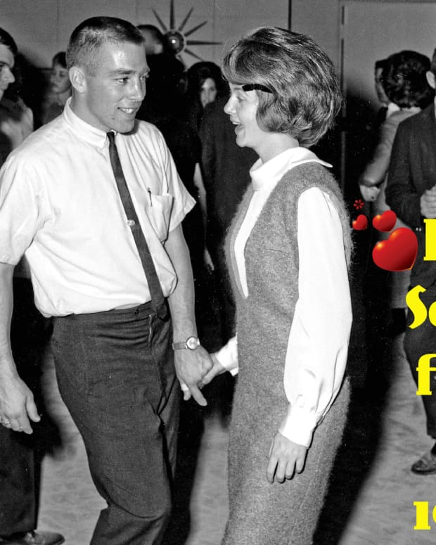 1960s-love-songs