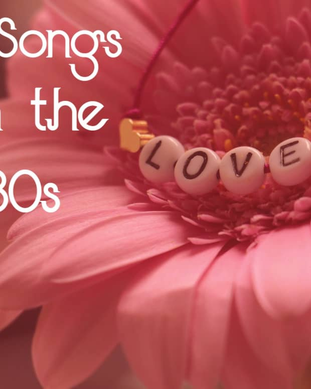 1980s-love-songs
