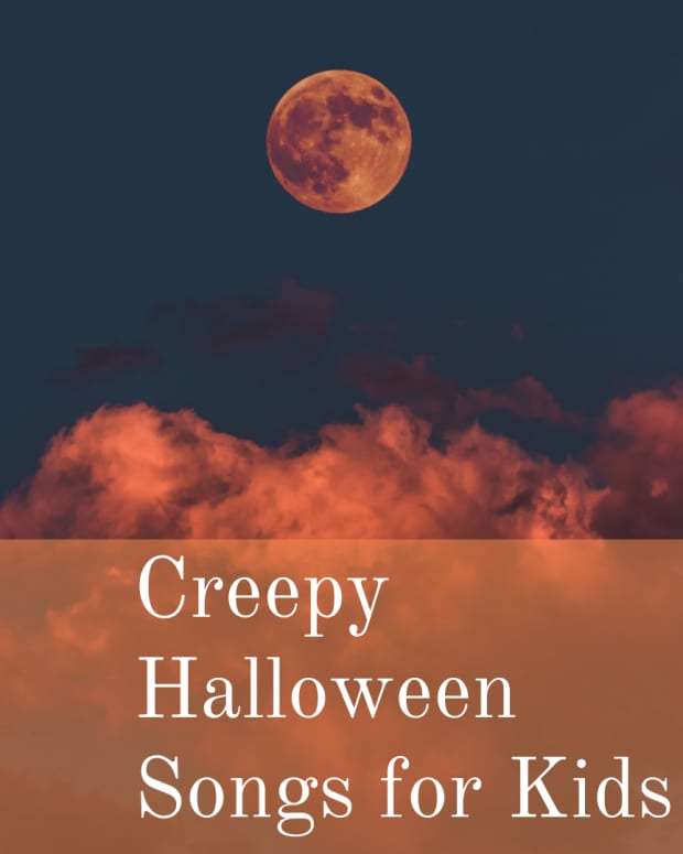 creepiest-kids-halloween-songs