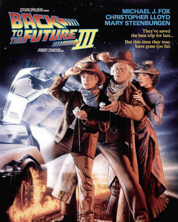 should-i-watch-back-to-the-future-part-iii