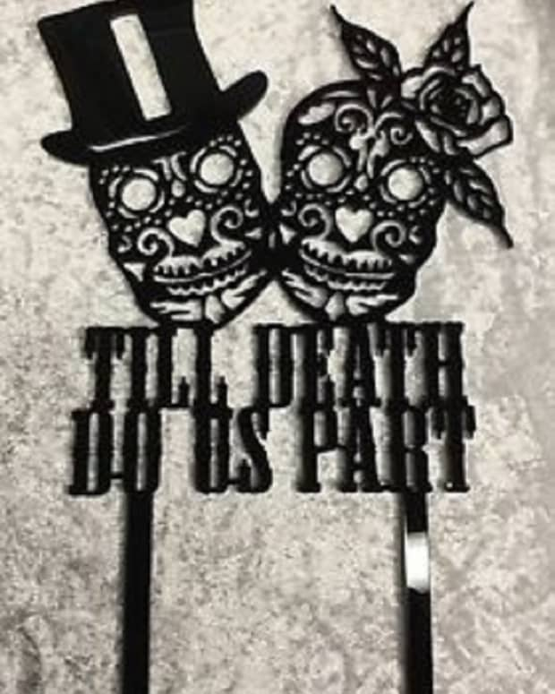 till-death-do-us-part-a-story-of-mystery-and-intrigue-part-10