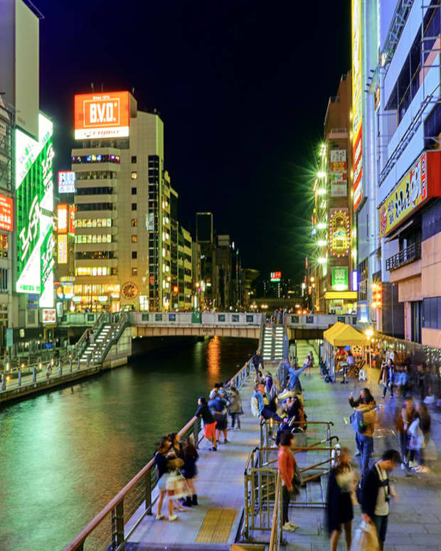 following-laws-and-staying-safe-in-japan