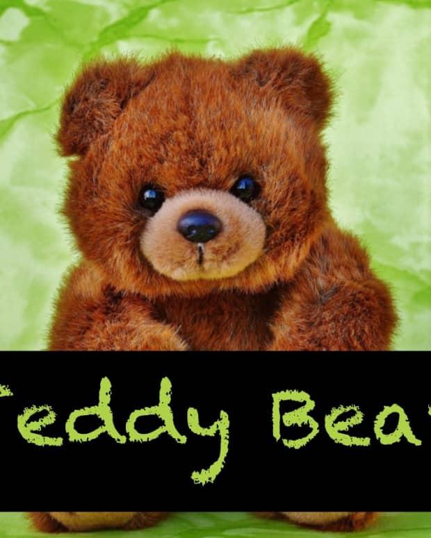 teddy-bear-a-narrative-poem