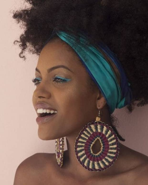 a-redefinition-of-beauty-one-caribbean-models-journey-to-self-acceptance