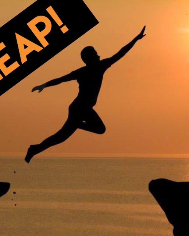 leap-the-poem