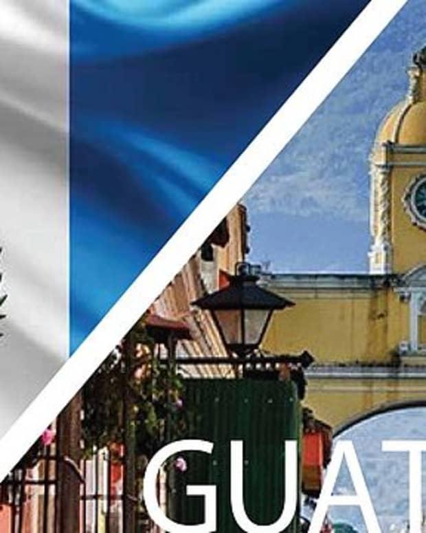 land-of-eternal-spring-guatemala