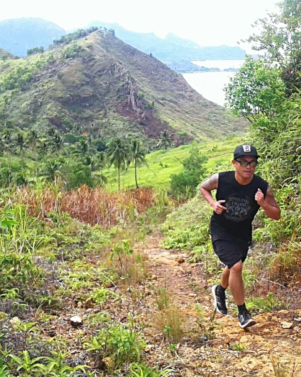 trail-running-the-greatest-metaphor-for-life