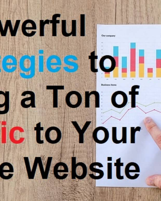 3-powerful-strategies-to-bring-a-ton-of-traffic-to-your-niche-website