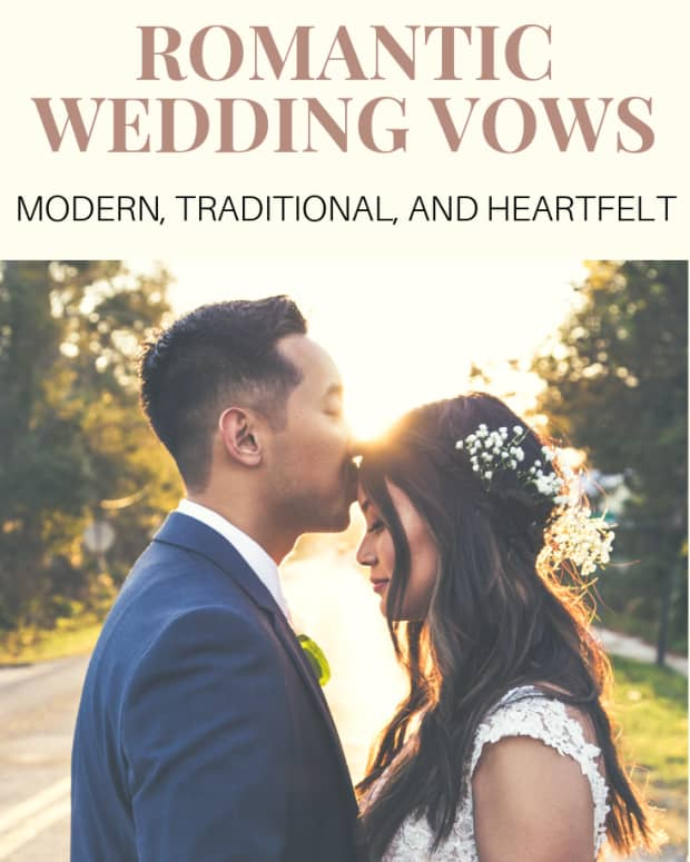 wedding-vows-for-her-and-him