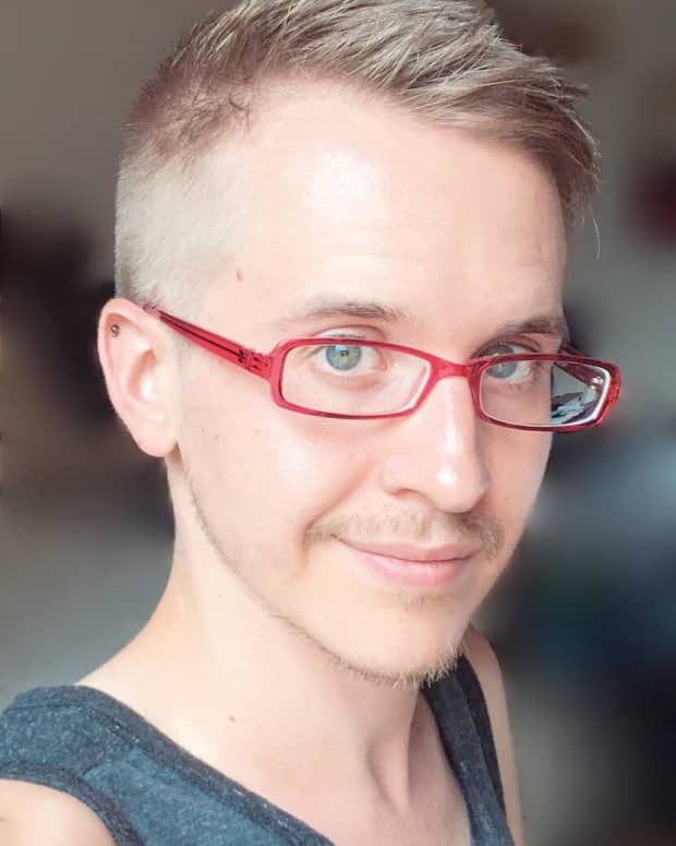an-interview-with-video-game-composer-and-pianist-holland-albright