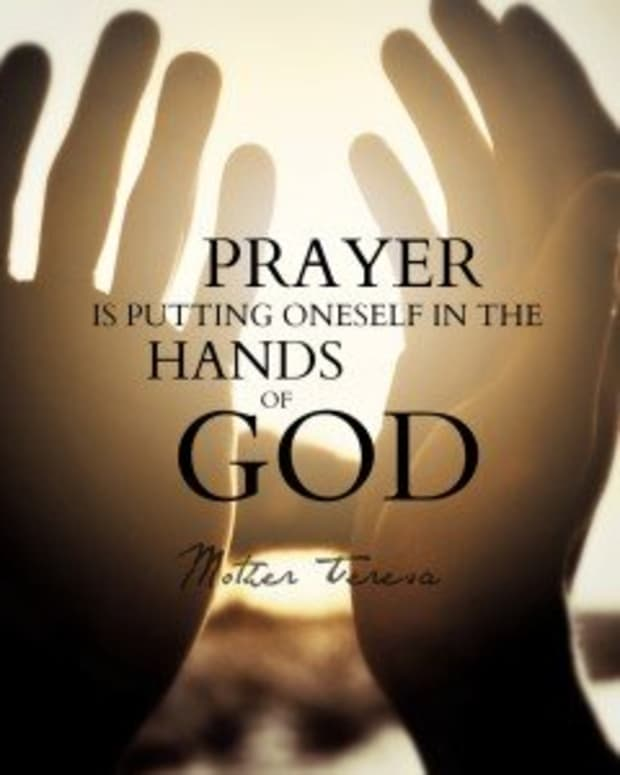 prayer-food-for-soul