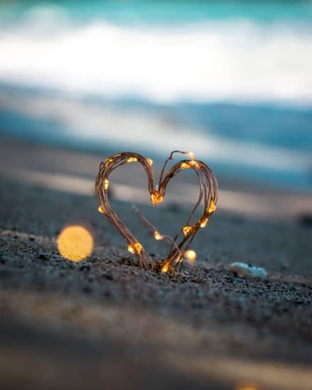 you-imbued-my-life-with-passion-a-love-poem