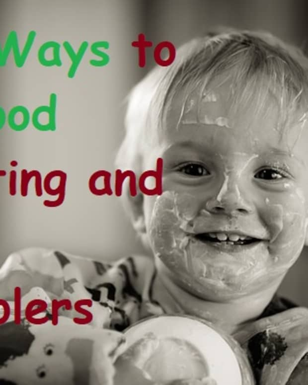 3-easy-ways-to-make-food-interesting-and-fun-for-preschoolers