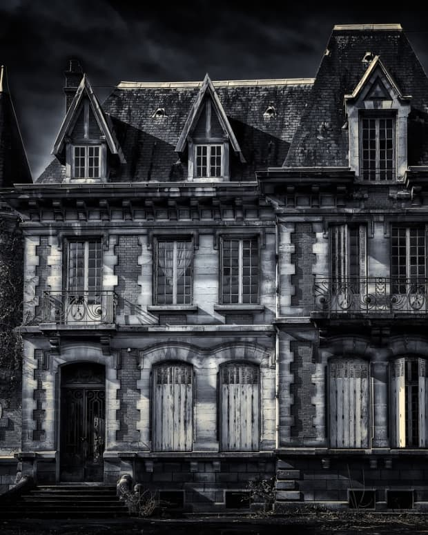 the-haunting-of-estate-estremita-the-arrival-chapter-2-section-3