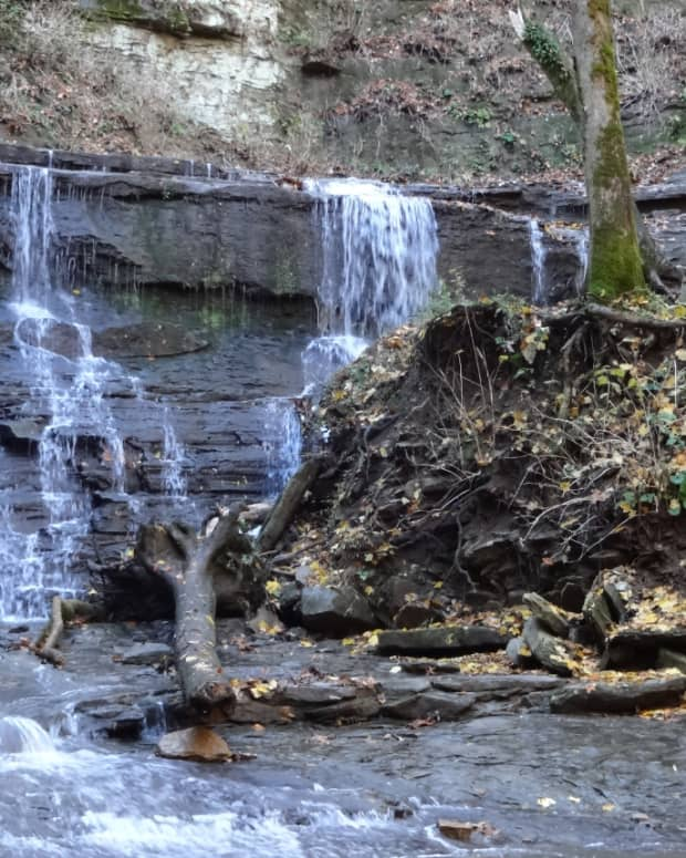 jackson-falls-tennessee