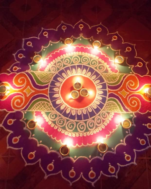 divali-the-fire-of-endless-love-and-sacrifice
