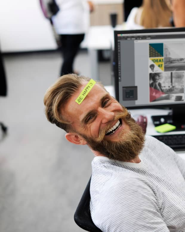 be-happier-at-work-without-quitting