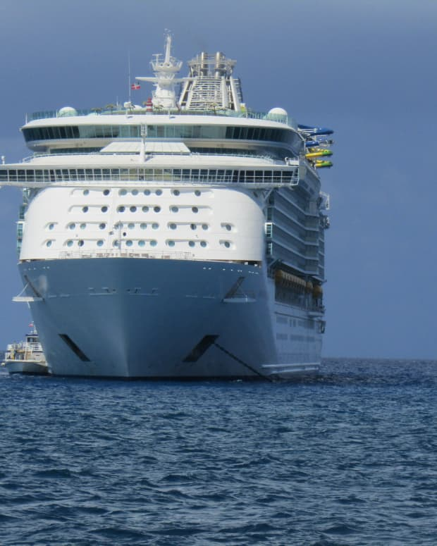 mariner-of-the-seas-cruise-review-on-the-amplified-mariner-ship
