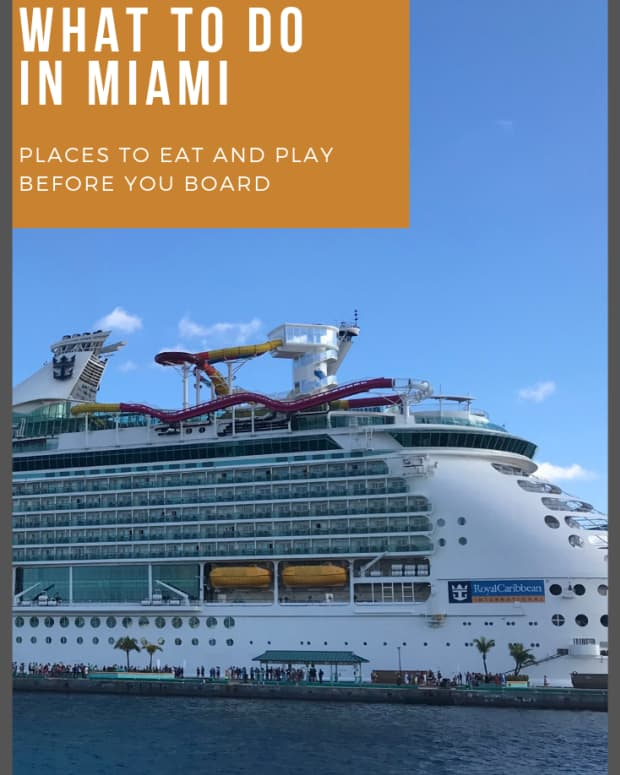a-weekend-in-miami-where-to-eat-and-play-in-just-a-few-days