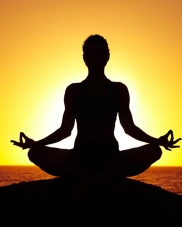 meditation-food-for-mind-and-soul