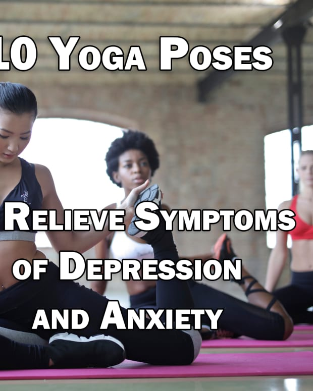 10-yoga-poses-to-relieve-symptoms-of-depression-and-anxiety