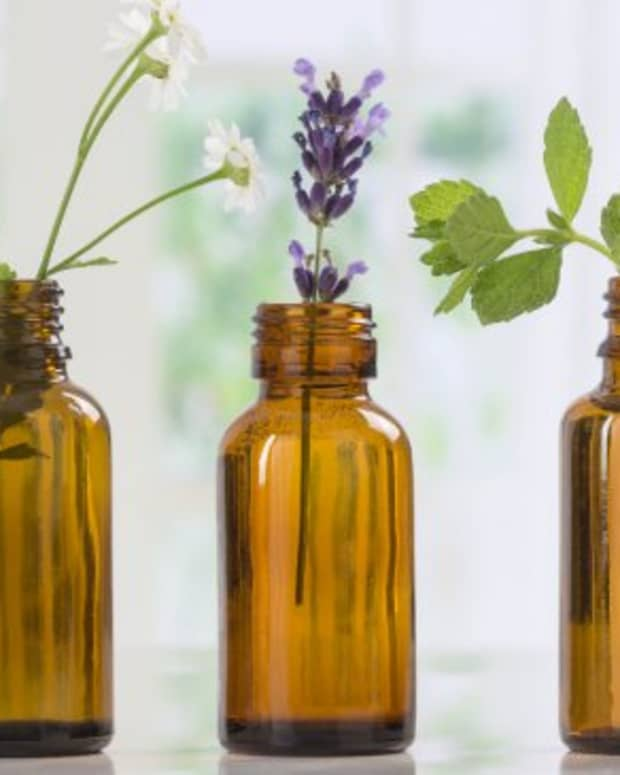 the-benefits-and-uses-of-tea-tree-essential-oil