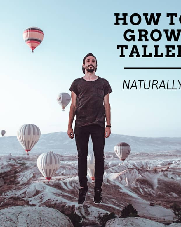 how-to-grow-taller-by-increasing-your-height