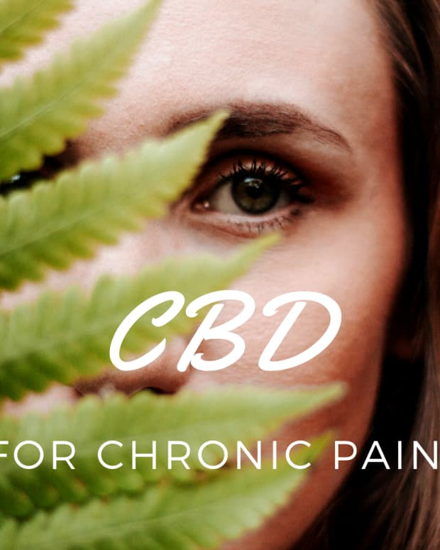 what-is-cbd-oil-cbd-use-for-chronic-pain