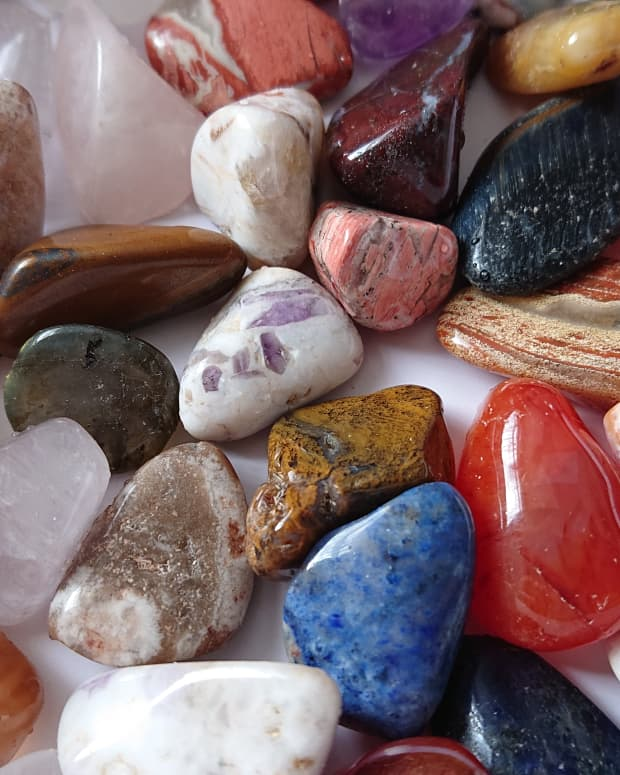 the-benefits-of-buying-crystals-in-bulk-and-my-latest-crystal-finds