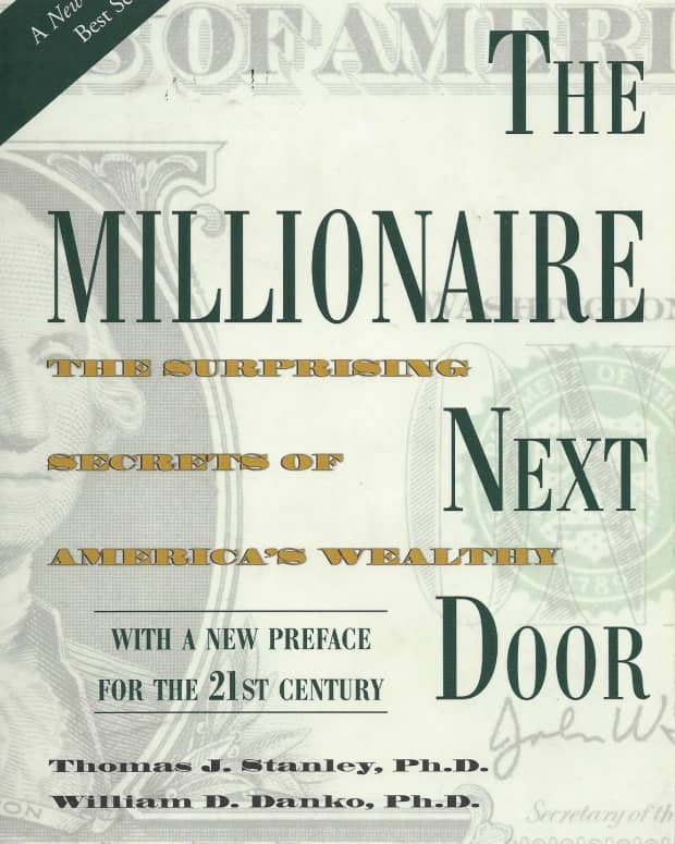 wealth-creation-for-small-business-owners-a-book-review