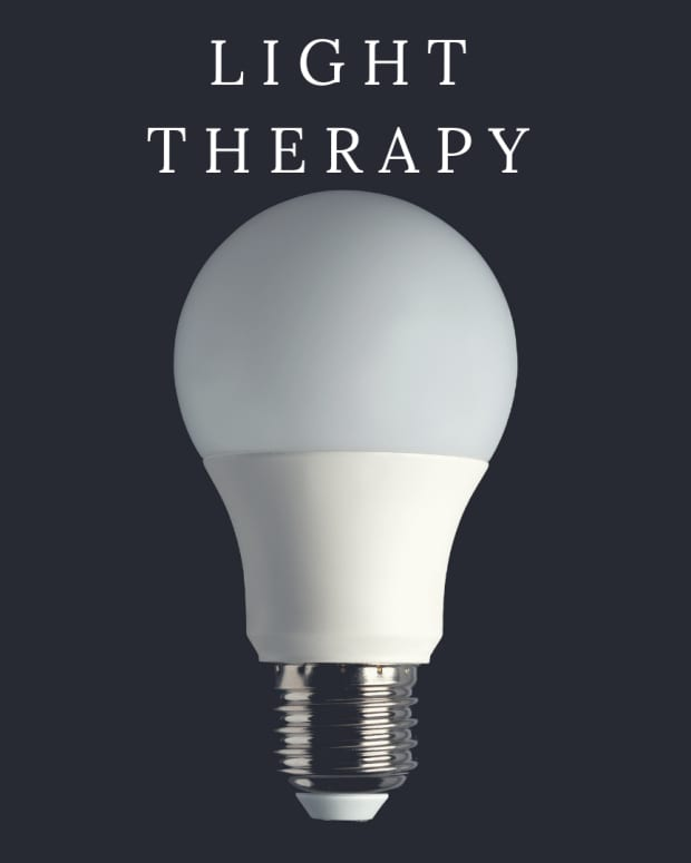 light-therapy-and-healing