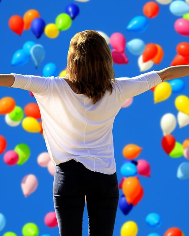 benefits-of-optimism