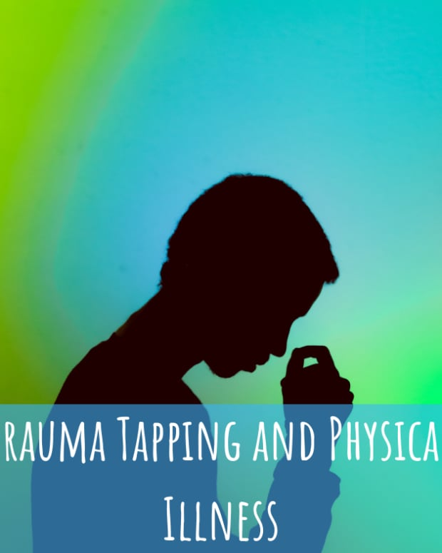 traumatic-agony-affects-you-and-keeps-you-ill-but-why