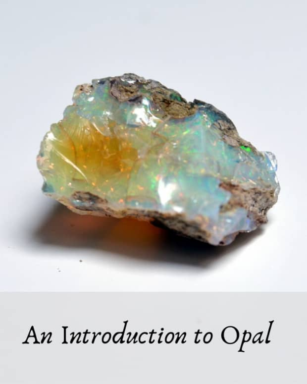 top-5-benefits-of-opal